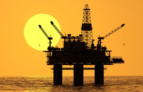https://www.shutterstock.com/image-photo/image-oil-platform-during-sunset-124714078