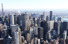 https://www.shutterstock.com/image-photo/aerial-view-manhattan-skyscrapers-midtown-new-1296953614