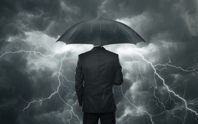 https://www.shutterstock.com/image-photo/trouble-ahead-concept-businessman-umbrella-standing-134399564