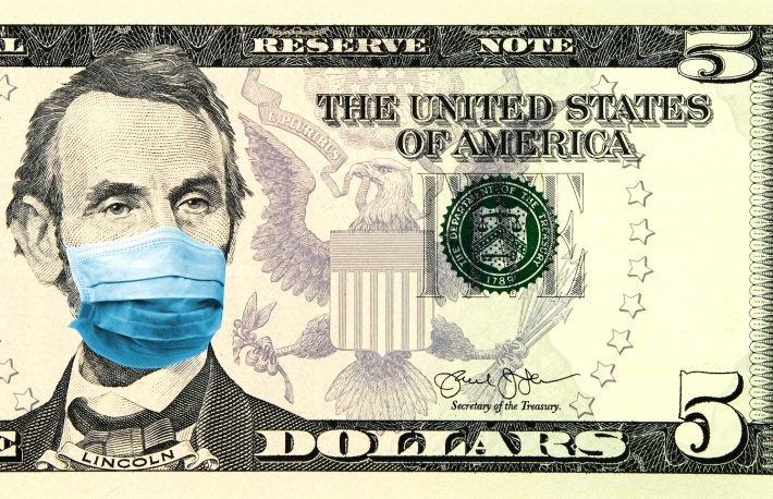 https://www.shutterstock.com/image-photo/coronavirus-united-states-quarantine-global-recession-1631119204