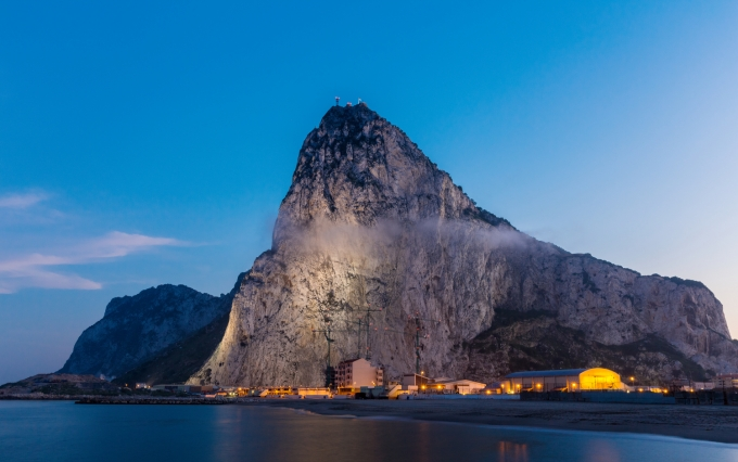 https://www.shutterstock.com/image-photo/rock-gibraltar-seen-bayside-211997686
