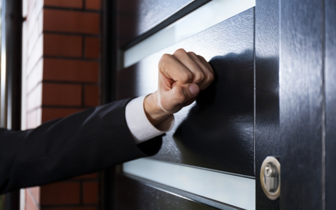 https://www.shutterstock.com/image-photo/close-hand-knocking-on-door-226990156