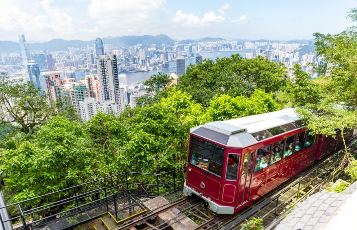 https://www.shutterstock.com/image-photo/victoria-peak-tram-hong-kong-city-450956434