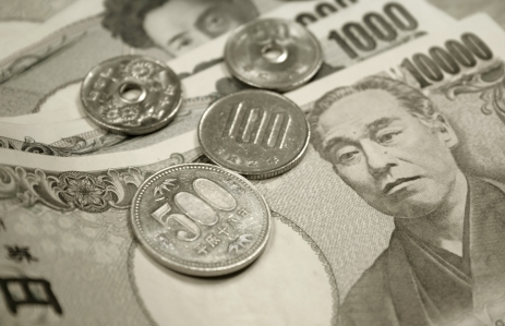 https://www.shutterstock.com/image-photo/japanese-currency-45656035