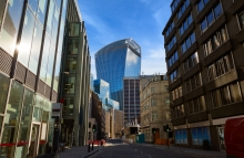 https://www.shutterstock.com/image-photo/london-financial-district-street-square-mile-576151009