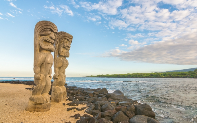 https://www.shutterstock.com/image-photo/ki-puuhonua-o-honaunau-national-historical-559143580