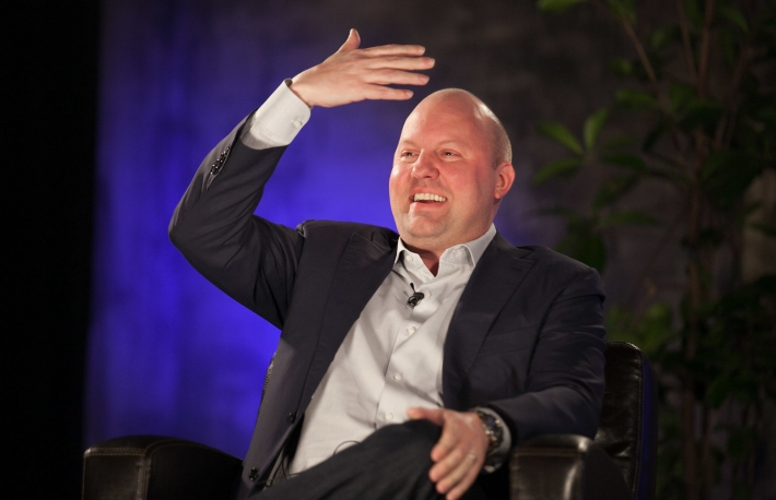 Andreessen Horowitz Gets FTC OK for Unspecified Coinbase Transaction