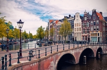 https://www.shutterstock.com/image-photo/beautiful-view-amsterdam-canals-bridge-typical-105440606