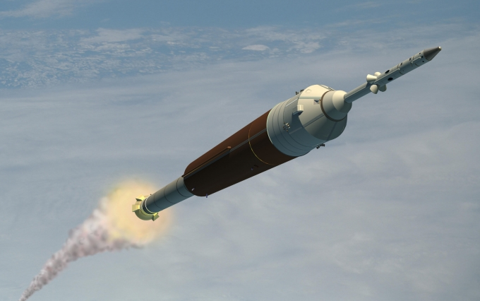ares-1_orion_launch_sept_2006