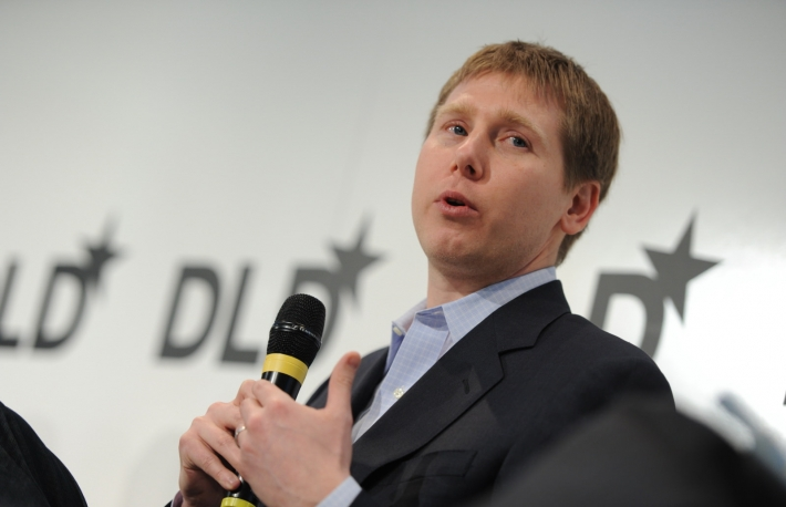 barry-silbert-4