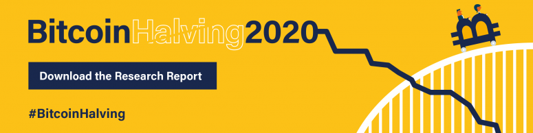 coindesk_bitcoinhalving_1200x300_yellow