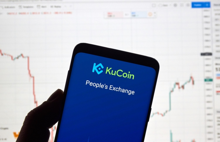 https://www.shutterstock.com/image-photo/montreal-canada-april-26-2019-kucoin-1382563682