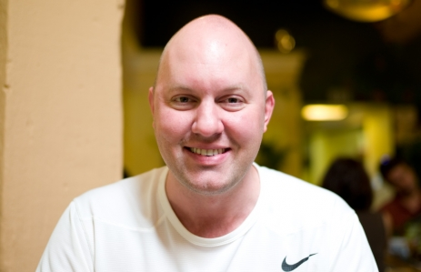 https://commons.wikimedia.org/wiki/File:Marc_Andreessen_(1).jpg