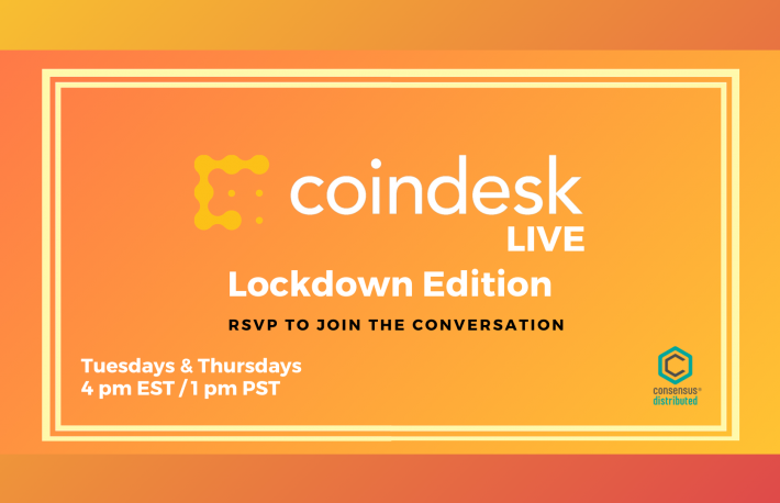 rsvp-to-join-zoom-chat