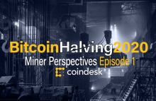 research-halving-1b-release