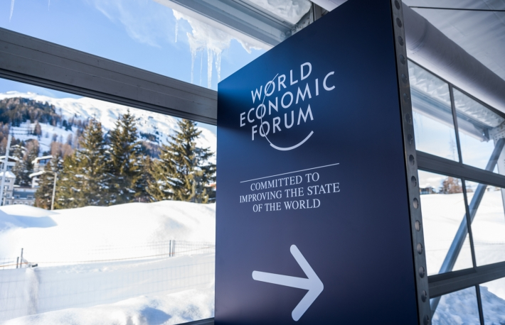 https://www.shutterstock.com/image-photo/davos-switzerland-january-19-2019-congress-1289440672
