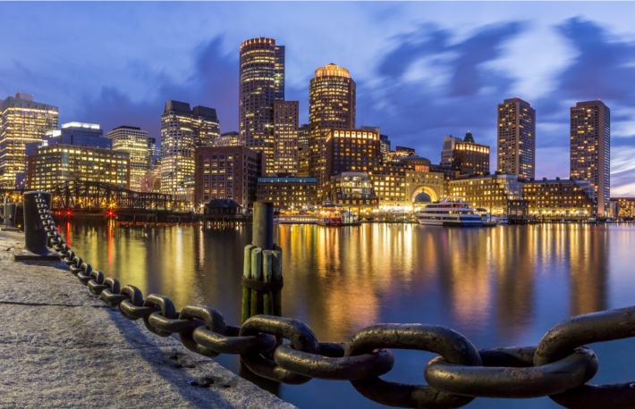 https://www.shutterstock.com/image-photo/panoramic-view-boston-massachusetts-usa-sunset-298471661