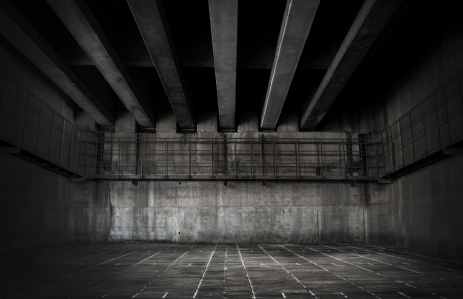 https://www.shutterstock.com/image-illustration/dark-stone-concrete-space-tiled-floor-115137766