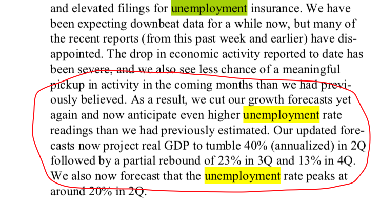 Source: JPMorgan Economic Research