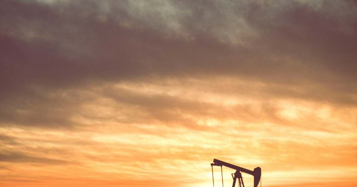 TZero to Digitize $25M of Equity in Oil and Gas Fund on Ethereum Blockchain - CoinDesk