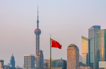 https://www.shutterstock.com/image-photo/shanghai-china-march-11-view-pudong-1025606551