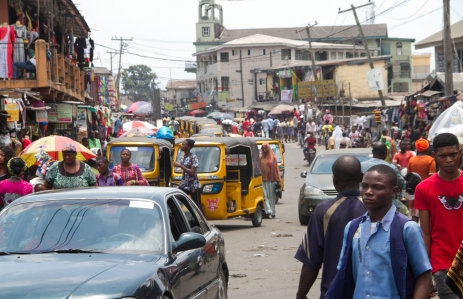 https://www.shutterstock.com/image-photo/ajegunle-city-lagos-state-nigeria-march-1054621472