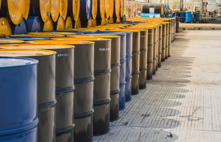 https://www.shutterstock.com/image-photo/industry-oil-barrels-chemical-drums-stacked-1082741726