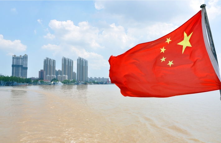 https://www.shutterstock.com/image-photo/flag-china-on-yangtze-river-nanjing-115681978