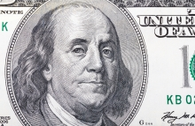https://www.shutterstock.com/image-photo/benjamin-franklin-portrait-hundred-dollars-banknote-179929724