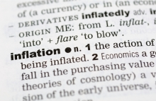 https://www.shutterstock.com/image-photo/close-word-inflation-dictionary-20215996