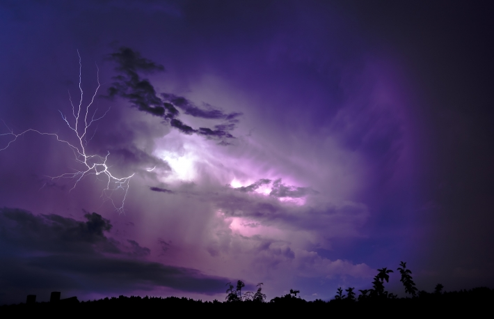 https://www.shutterstock.com/image-photo/lightning-397432075