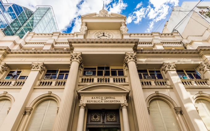 https://www.shutterstock.com/image-photo/building-national-bank-argentina-buenos-aires-609104756