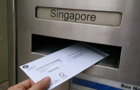 https://commons.wikimedia.org/wiki/File:Income_tax_Singapore.jpg