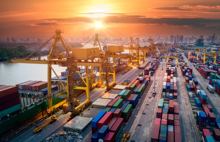 https://www.shutterstock.com/image-photo/container-ship-import-export-business-logistic-705020668