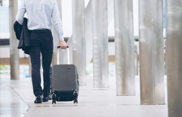 https://www.shutterstock.com/image-photo/business-man-dragging-suitcase-luggage-bagwalking-1030219165