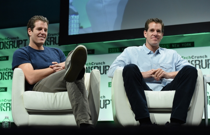 https://commons.wikimedia.org/wiki/File:TechCrunch_Disrupt_NY_2015_-_Day_3_(17391085782).jpg