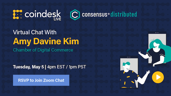 coindesk-live-amy