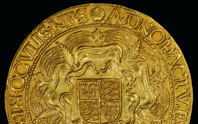 england_great_britain_sovereign_of_elizabeth_i