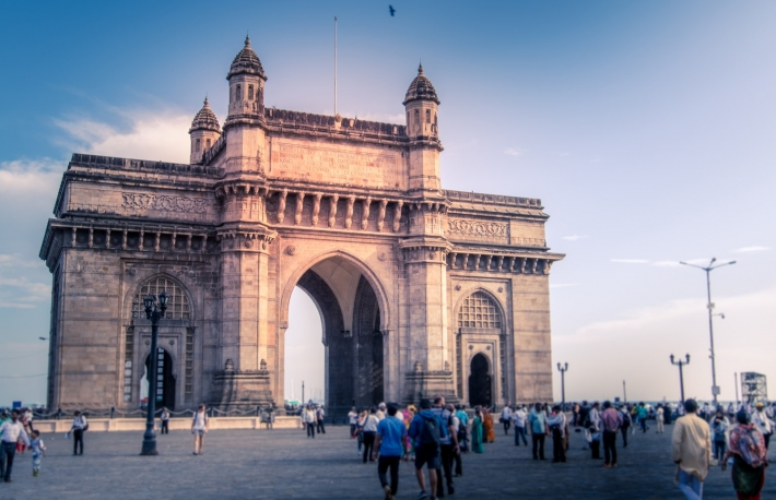https://www.shutterstock.com/image-photo/gateway-india-mumbai-733505389