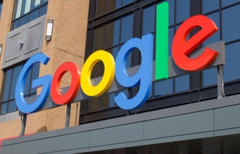 Google Finance Adds Crypto Data Tab Coindesk