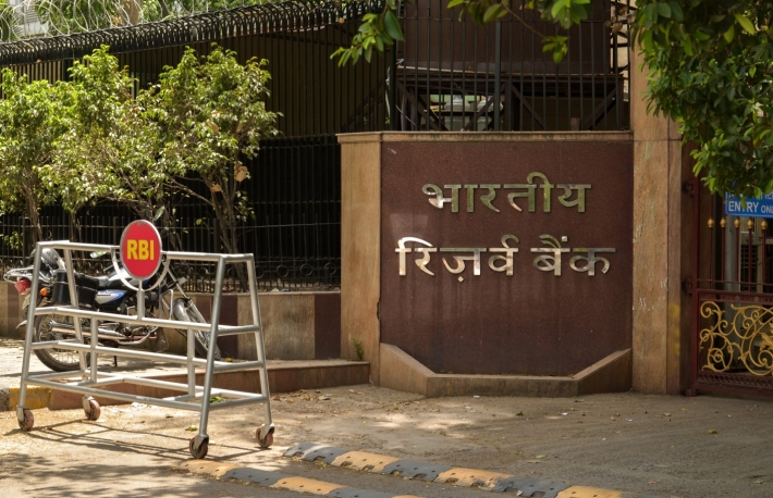 India's Central Bank Removes Lingering Confusion Over Banking for Crypto Firms
