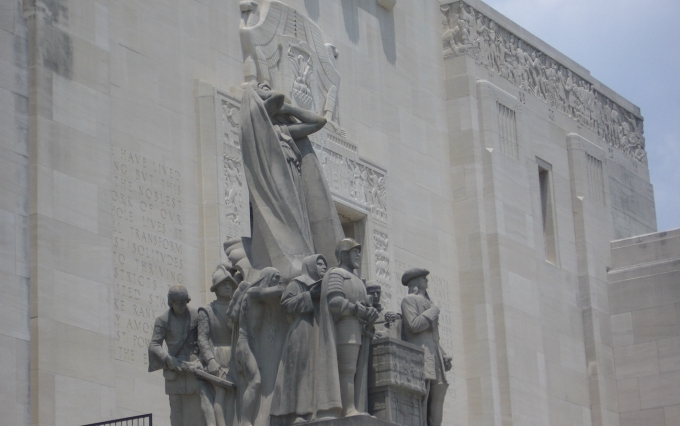 https://commons.wikimedia.org/wiki/File:Louisiana_State_Capitol_3_Statue.jpg