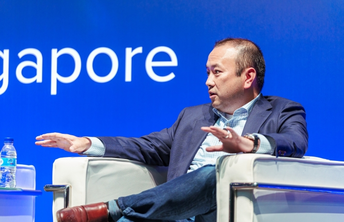 p1-d1-333-coindesk-invest-asia-2019-michael-moro-ceo-genesis-global-trading-inc-panel-speaker