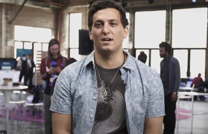 https://www.youtube.com/watch?v=0VhPYV5JgSY