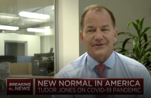 https://www.cnbc.com/2020/05/11/paul-tudor-jones-calls-bitcoin-a-great-speculation-says-he-has-almost-2percent-of-his-assets-in-it.html
