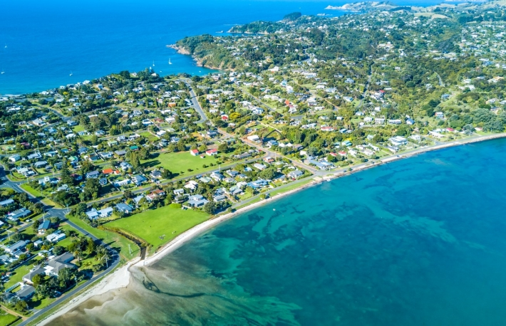 https://www.shutterstock.com/image-photo/aerial-view-on-sunny-beach-residential-1074883109