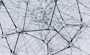 To Get Serious About Decentralization, We Need to Measure It - CoinDesk