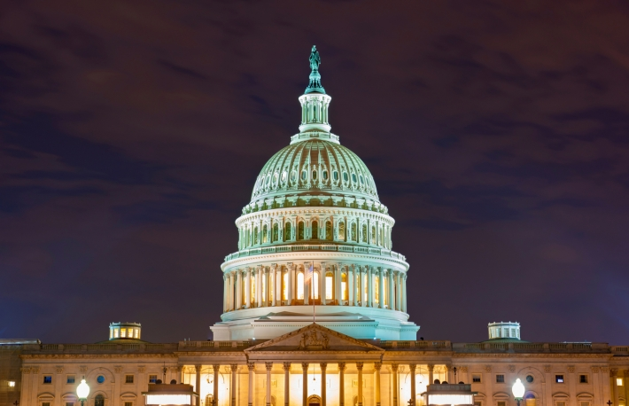 https://www.shutterstock.com/image-photo/united-states-capitol-night-often-called-1686997441