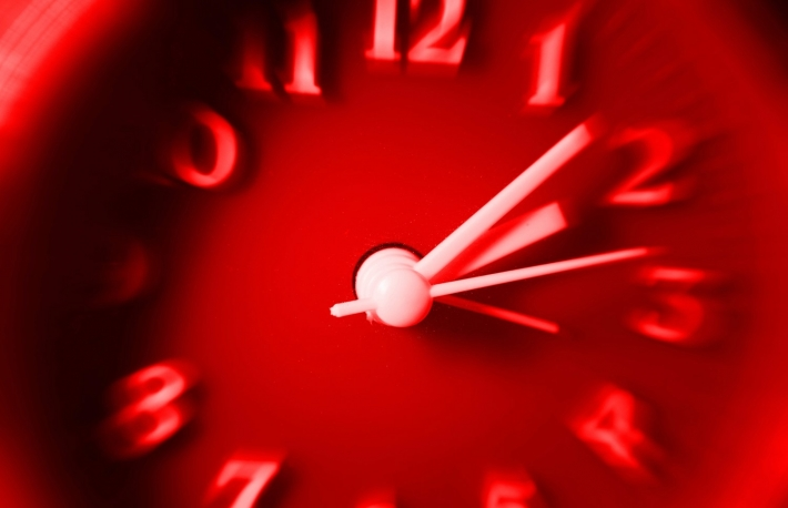 https://www.shutterstock.com/image-photo/red-clock-speedy-blurred-effect-concept-663497341