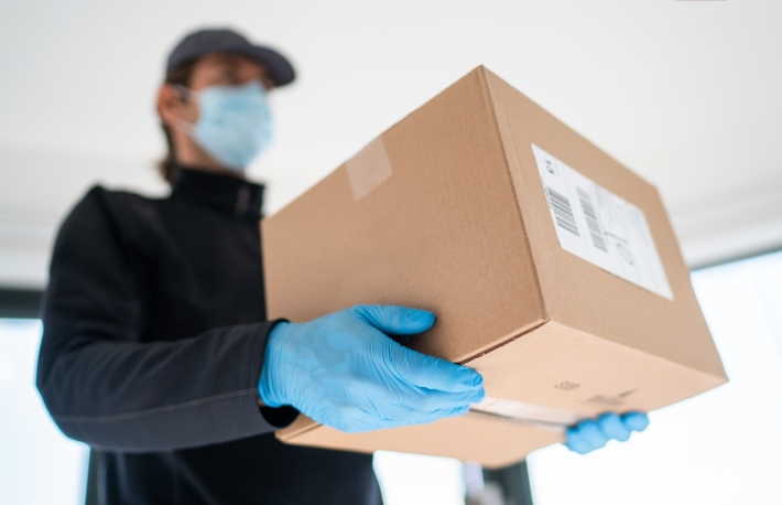 https://www.shutterstock.com/image-photo/home-delivery-shopping-box-man-wearing-1710550612